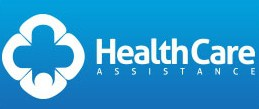 HEALTHCARE-ASSISTANCE