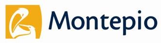 MONTEPIO-GERAL-Associação-Mutualista
