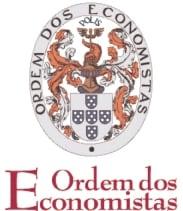 ORDEM-ECONOMISTAS
