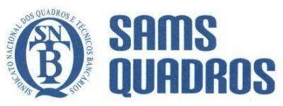 SAMS-QUADROS